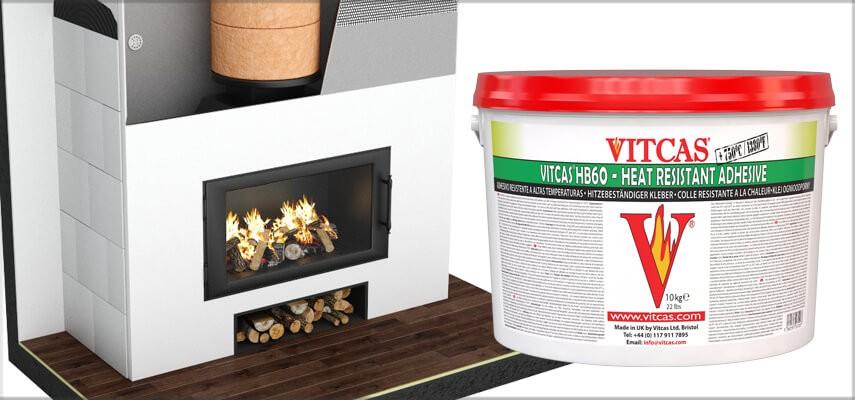 Materiales para la acumulación de calor