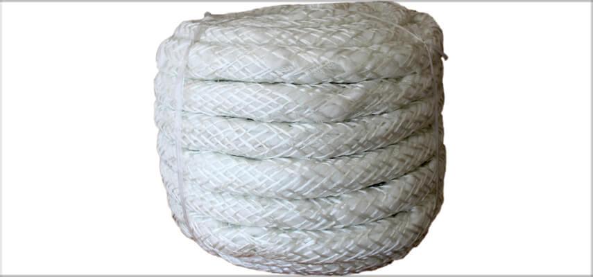 Cuerda térmica de aislamiento