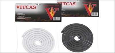 Cuerdas para estufas- Pack