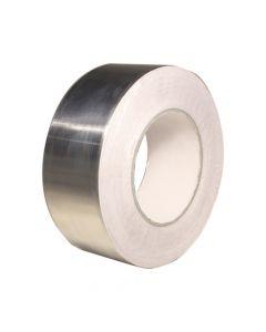 Cinta de papel de aluminio - VITCAS