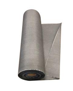Tejido de silicato de calcio - VITCAS