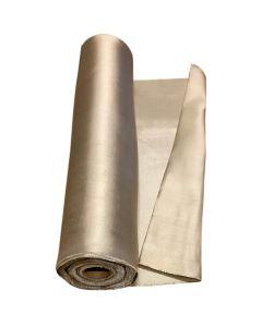 Tejido de fibra de vidrio con alambre tratado térmicamente - VITCAS