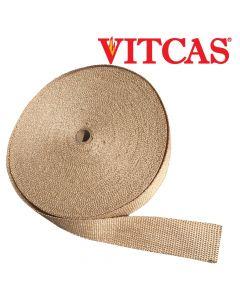 Cinta Tratada Térmicamente 50x2mm - VITCAS