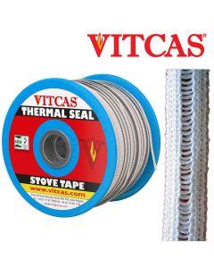 Cinta escalera térmica - VITCAS