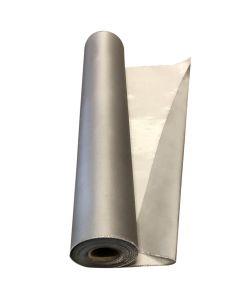 Tejido de fibra de vidrio recubierto de poliuretano (PU) - VITCAS