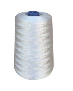 Hilo de coser de fibra de vidrio con alambre - VITCAS