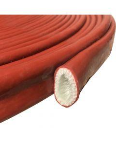 Manga recubierta de caucho de silicona - VITCAS