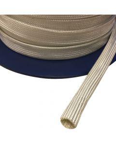 Manga de fibra de vidrio - VITCAS