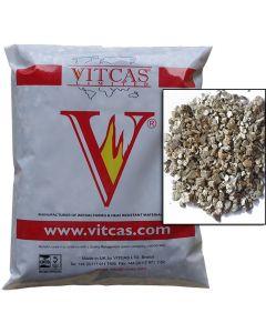 Vermiculita suelta Vitcas - VITCAS