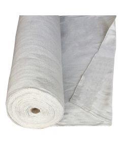 Tejido de fibra de cerámica 2mm 1000°C - VITCAS