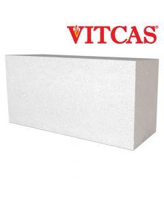 Ladrillos refractarios aislantes -Vitcas Grado 23 - VITCAS