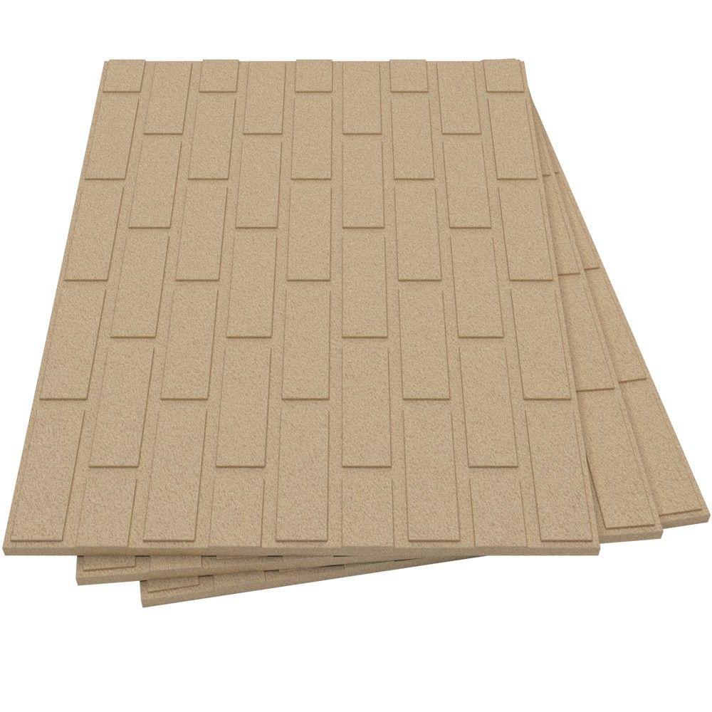 Esse reemplazo vermiculita Estufa ladrillo todo tipo de ladrillos de gran calidad